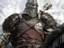 Conqueror's Blade - Дома фракций и другие подробности