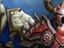 "World of Warcraft - Розыгрыш ключей в бету ""Battle for Azeroth"""