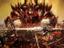 Guild Wars 2 - Сразу два сотрудника были уволены за грубость