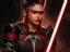 "Star Wars: The Old Republic - Встречаем обновление ""Wretched Hive"""