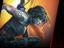 Square Enix - Выходные издателя в Steam