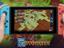 """Nintendo: Switch - """"Земля обетованная"""" для настольных игр"""
