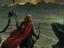 The Lord of the Rings: Living Card Game появилась в раннем доступе