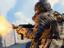 Call of Duty - Самая продаваемая франшиза для консолей в США