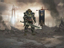 Diablo III получила дату выхода на Nintendo Switch
