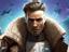 Age of Wonders: Planetfall - Стала известна дата релиза