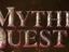 Mythic Quest - Вышел трейлер будущего сериала о разработчиках видеоигр