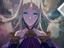 Новости MMORPG: дата стресс-теста Blue Protocol, ЗБТ Bless Unleashed на ПК, RuneScape уже в Steam