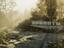 Стрим: Chernobylite - Непростые будни в зоне отчуждения