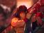 Streets of Rage 4 - Представлен третий персонаж предстоящего дополнения «Mr. X Nightmare»