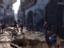 Dying Light 2 - Разработчики обещают раскрыть все подробности на E3 2019