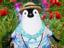 V4 - Пингвины Маэстро уже готовы к приключениям