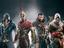 Assassin's Creed - Продажи превысили 140 миллионов