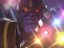 Marvel Ultimate Alliance 3: The Black Order — Видео игрового процесса