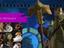 Armello – Релиз нового дополнения