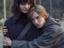 Первый тизер-трейлер финала «Тьмы»: заключительный сезон выйдет на Netflix 27 июня