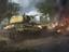 War Thunder - Тестируется новый PvE-режим для техники