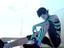 Shin Megami Tensei III - Легенда вернется в HD-ремастере