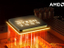 AMD задает темп на Computex 2019