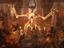[E3 2021] Объявлена дата выхода Diablo II Resurrected на Xbox