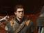 Star Wars Jedi: Fallen Order – Быстрого перемещения по карте не будет