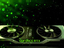 Nvidia – Ремастеры нестареющей классики с трассировкой лучей