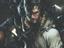 Больше симбиотов! Дебютный трейлер «Венома: Да будет Карнаж» от сценаристки «Пятидесяти оттенков серого»