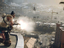 Call of Duty: Warzone - Разработчики заметили проблему со слишком ярким солнцем на Верданске 84