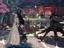 Перевод: Swords of Legends Online - Характеристики персонажа