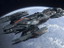 Star Citizen - Видео о альфа 3.10 и многом другом