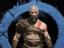 Официально: God of War Ragnarok перенесена на 2022 год