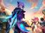 Project-V — Начат прием заявок на альфу игры в жанре MOCO от выходцев из Riot и EA