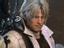 """Final Fantasy XIV - Стартовал предварительный заказ """"Shadowbringers"""""""