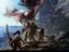 Серии Monster Hunter исполнилось 15 лет (видео)