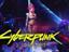 [Перевод] Cyberpunk 2077 - Впечатления от демонстрации 50 минут геймплея