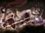 [Видео] Legends of Aria - наследница Ultima Online