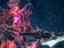 Soulcalibur VI - Инферно вступает в игру