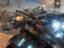 StarCraft II - Награды за виртуальный билет на BlizzCon