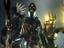 "Для Warhammer: Vermintide 2 вышло DLC ""Назад в Убершрейк"""