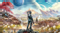 The Outer Worlds — Четыре миллиона проданных копий игры с 2019 года