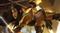 """Legends of Runeterra - Сивир ждет встречи в """"Империях вознесшихся"""""""