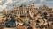 Anno 1800 - Третий сезонный абонемент официально подтвержден