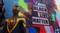 Marvel's Spider-Man: Miles Morales — Трейлер с отзывами СМИ
