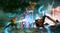Blightbound - Старт раннего доступа назначен на конец июля