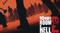 No More Room in Hell 2 - Страница игры про выживание и зомби появилась в Steam