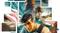 [SoG 2020] XIII - Первый геймплейный ролик ремейка