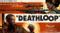 Пользователи низко оценили Deathloop