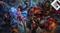 Новости MMORPG: почему Crimson Desert не MMORPG, MMO от Riot Games, новый класс в Black Desert