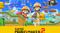 Дата выхода Super Mario Maker 2 назначена на июнь