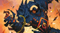 Magic: The Gathering Arena - Эксклюзивное превью ДВУХ карт набора Double Masters!
